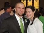 Josh and Tiffany Goodhart